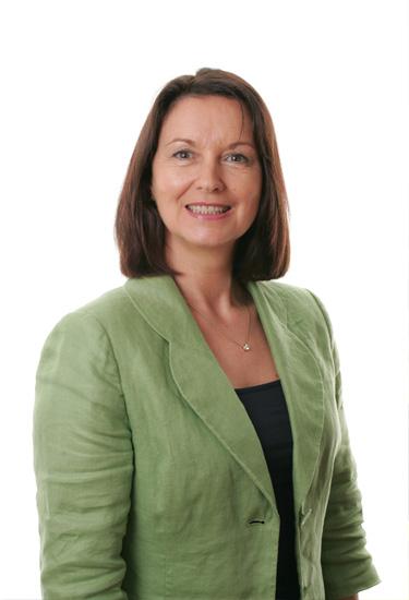 Margie Tran